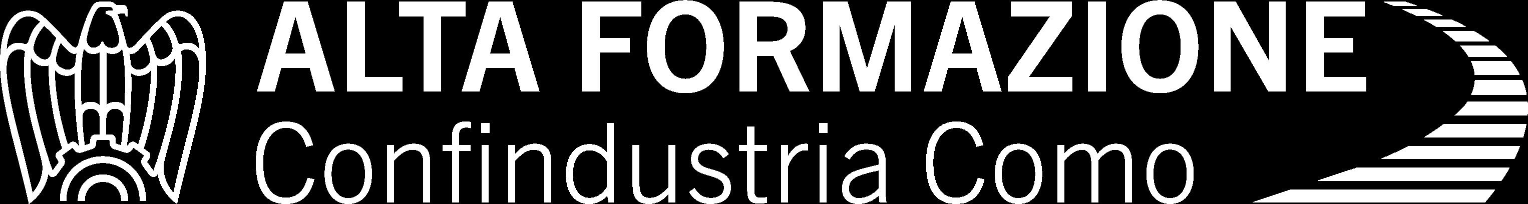 Alta Formazione – Confindustria Como